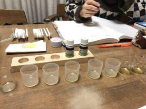 medecal-aroma